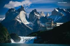 Explora Patagonia