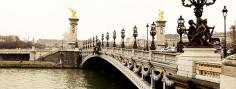 Paris Travel Guide | Paris Tourism | Flight Center USA