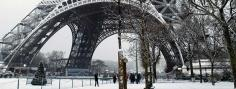 Paris Travel Guide | Paris Tourism | Flight Center USA  Paris Travel Guide | Paris Tourism | Flight Center USA  Make a travel booking Contact one of our consultants for expert travel advice. Call 1 877 992 4732